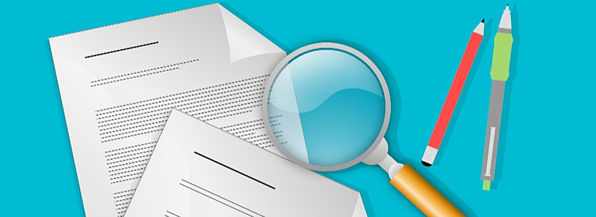 Prepare for a Contract Audit with the Right Information