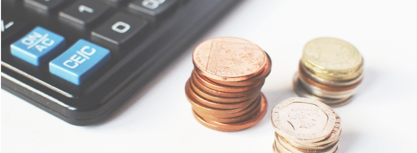 3 Simple Ways to Reduce Revenue Leakage with Contract Management Software
