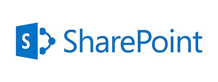 SharePoint As a Platform for Contract Management Software?