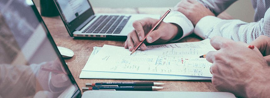 How Your Contract Management System Can Detect a Breach of Contract