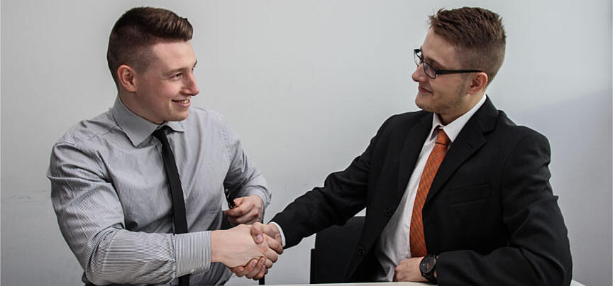 Ways Contract Management Software Helps You Strengthen Negotiations