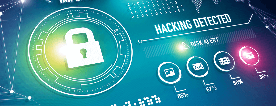 Cybersecurity Master S Degree And Graduate Certificate Usf