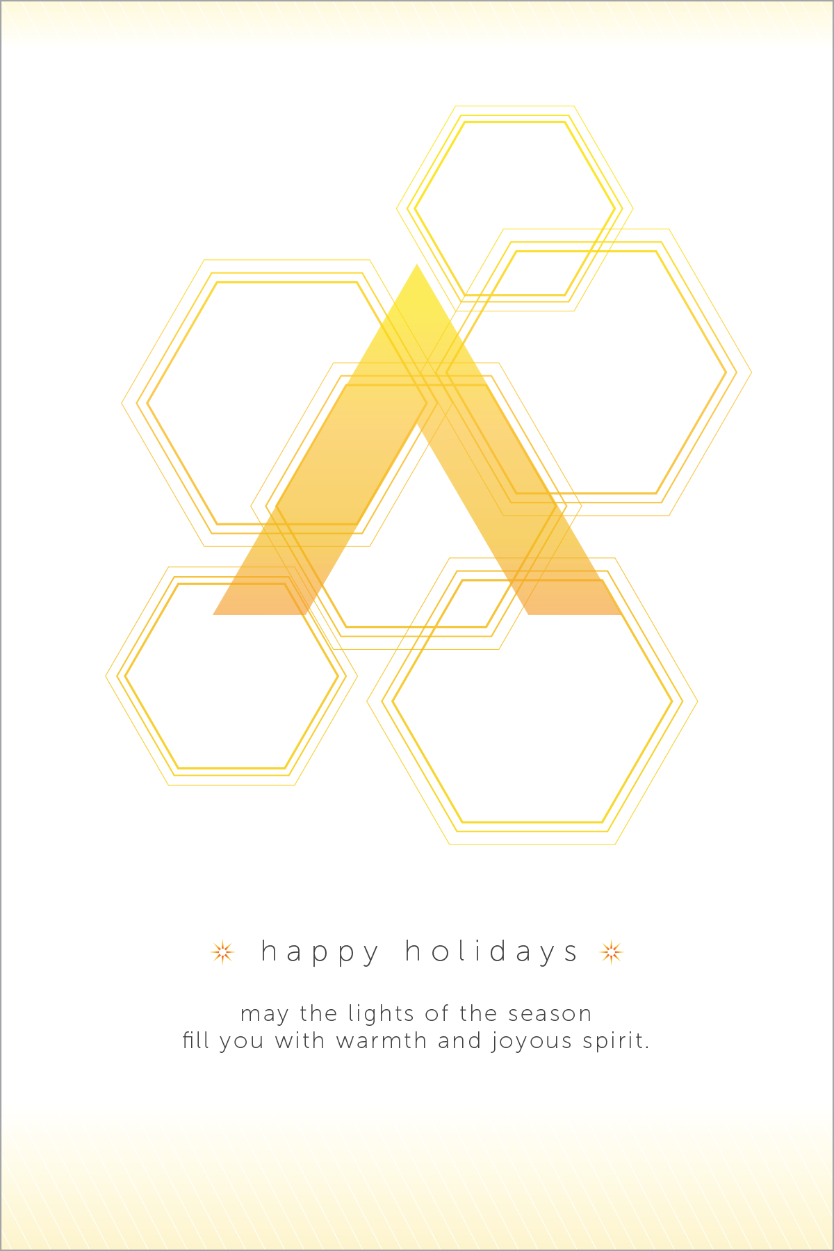 Holiday-Card-Array-2018