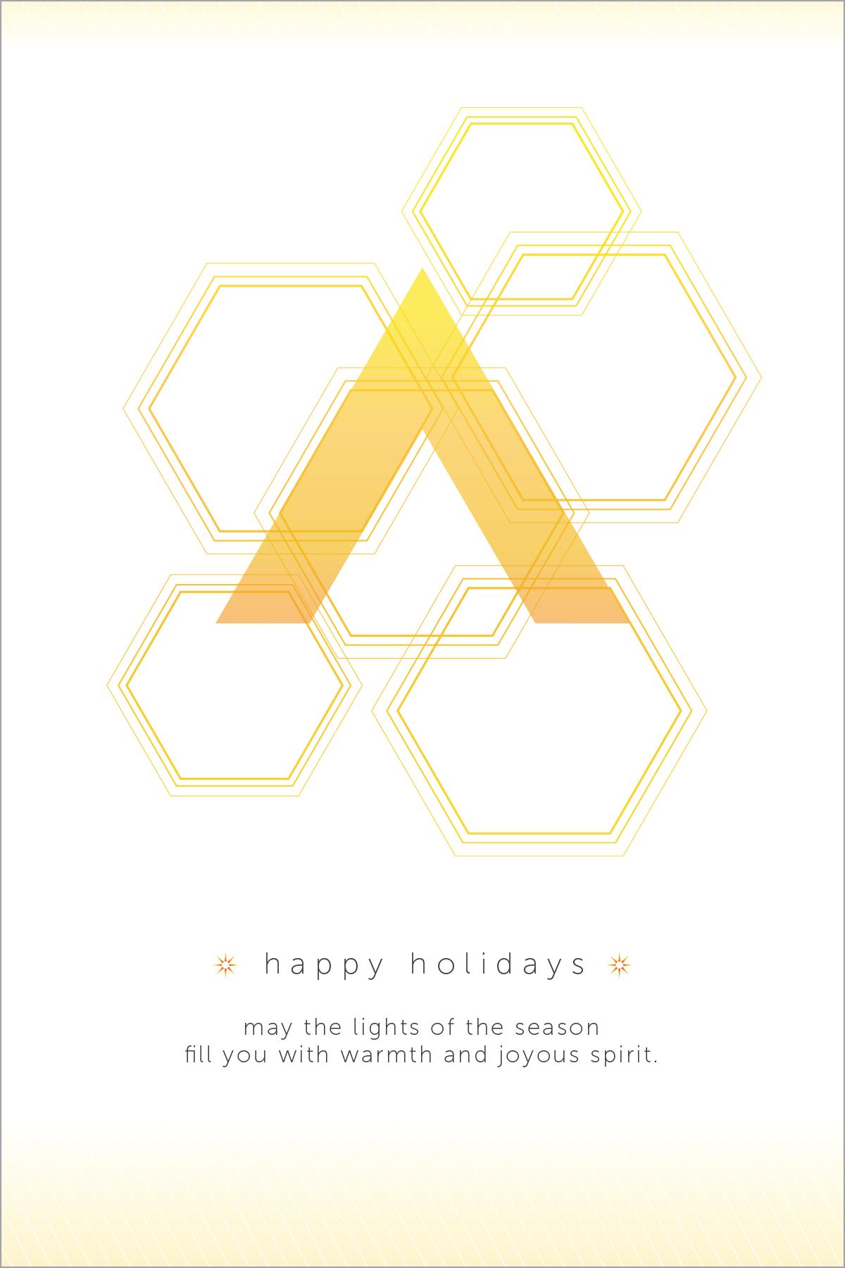 Holiday-Card-Array-2018