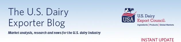 Instant U.S. Dairy Exporter Blog.jpg