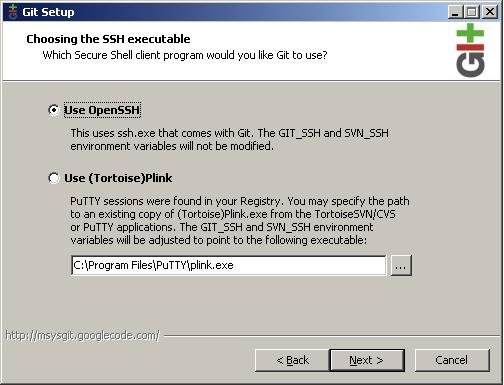 ssh keygen windows path shortcuts
