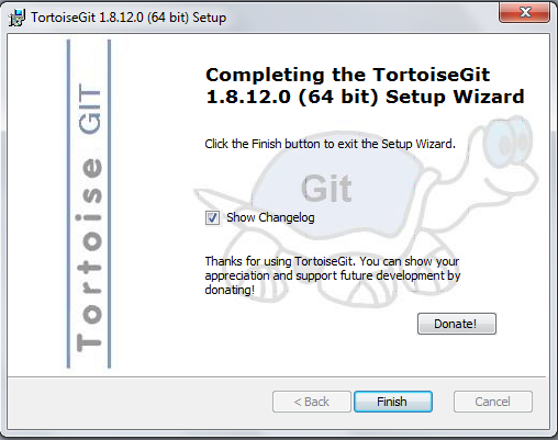 Tortoise_Git_7