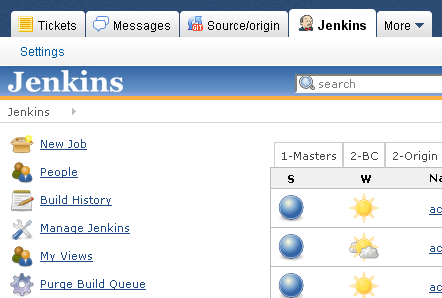 tabs jenkins resized 600