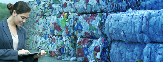 recycling-audits.jpg