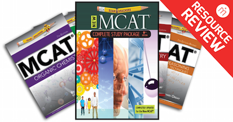 Examkrackers 2015 mcat 9th edition review does it really have examkrackers 2015 mcat 9th edition review does it really have everything you need to know for the mcat fandeluxe Images