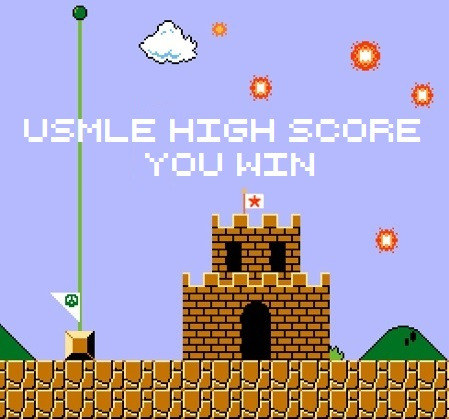 Score Above 240 with the Best USMLE Study Resources