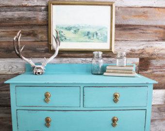 4 Antique Furniture Stores Worth Exploring In Corpus Christi