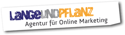 lange-und-pflanz-logo-online-marketing
