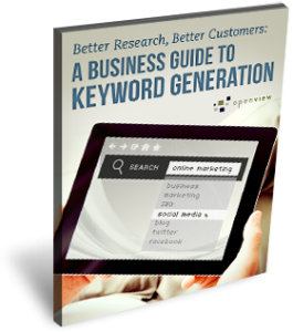 Keyword-ebook-cover-265x300