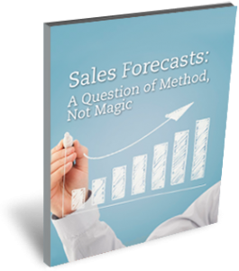 Forecasting-eBook-Cover1-265x300