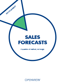 cover-sales-forecasts.png