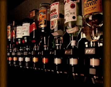 The Truth About Liquor Dispensers: Do They Work?