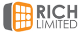 Rich Limited