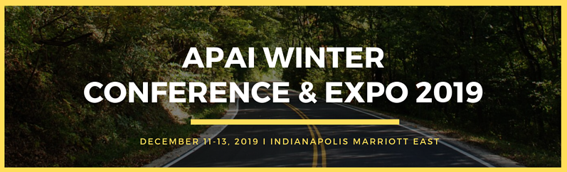 APAI_Winter_Conference