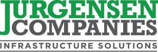 Jurgensen-company