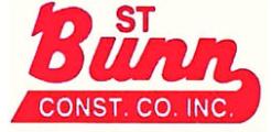 ST Bunn-1
