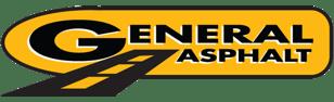 general asphalt