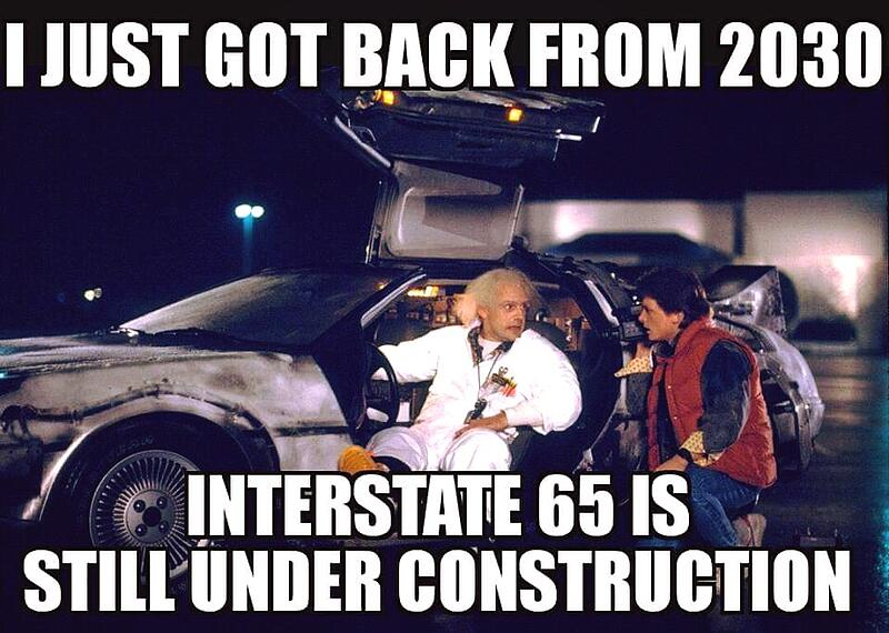 i-just-got-back-from-2030-construction-memes