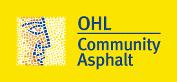 logo_ohl-cacorp
