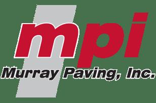 murray paving