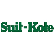 suit-kote-squarelogo-1558695464867