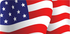 usflag-footer-icon
