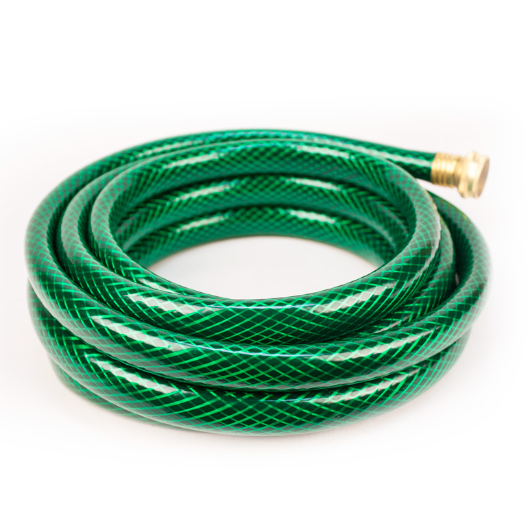 Water Hose Extension 15 Ft Remnant Hose Apexhose