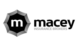 Macey Insurance Brokers