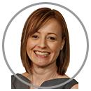 Jenny-Balzarano-CEO-BMS