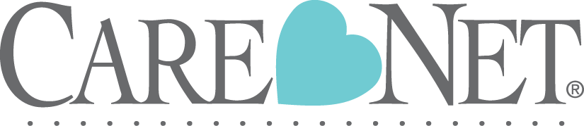 Care Net Logo