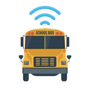Kajeet | Powering the K-12 Mobile Environment