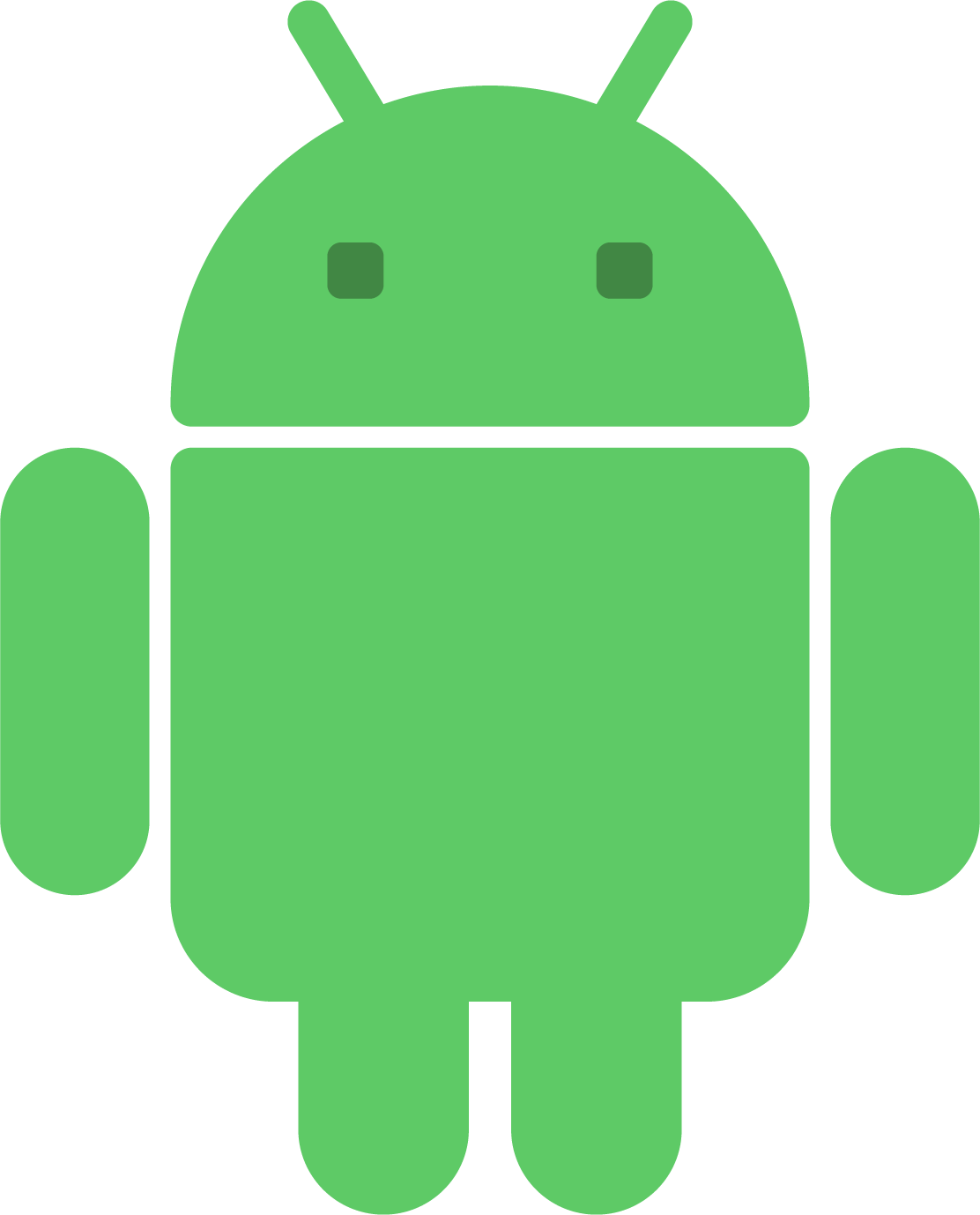 Android Management for Schools