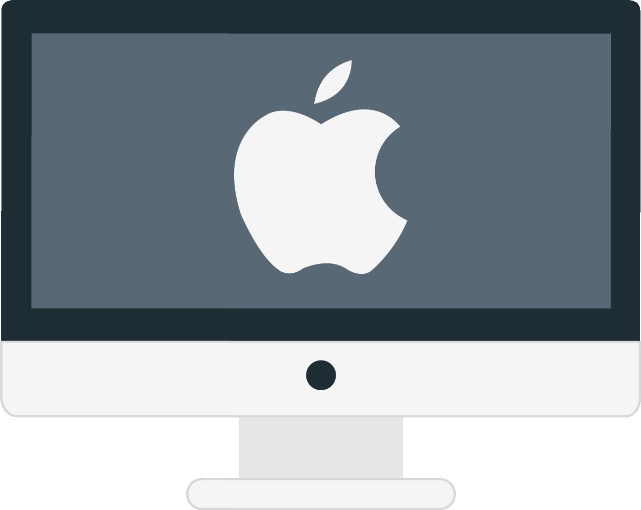 Mac monitoring for k-12