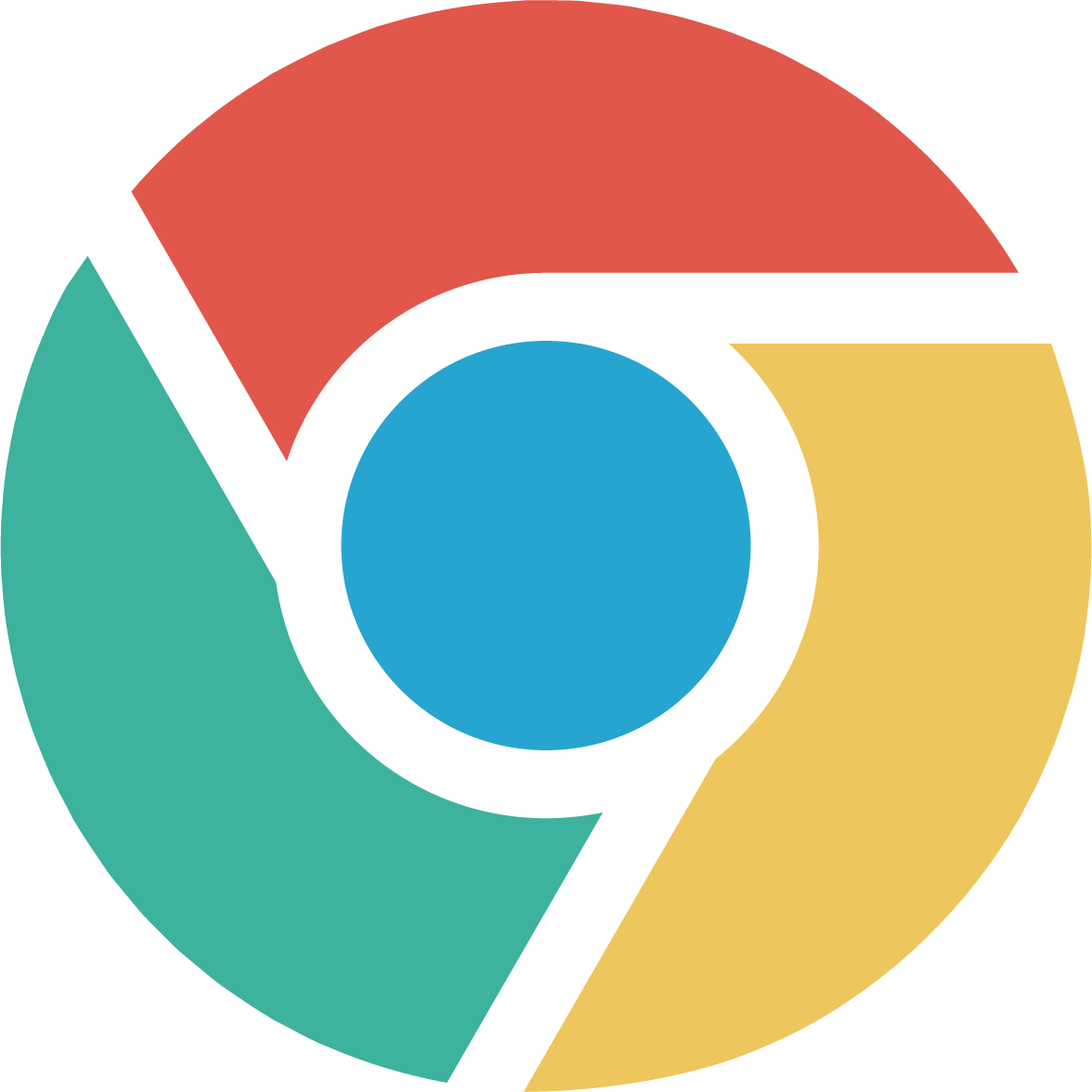 chromebook monitoring for schools