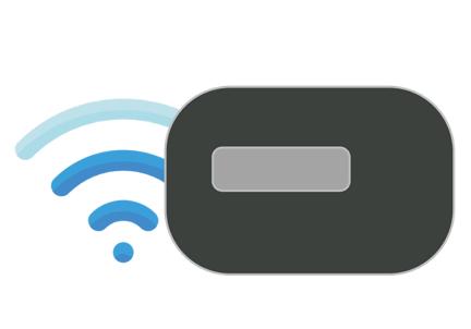 SmartSpot wifi prices