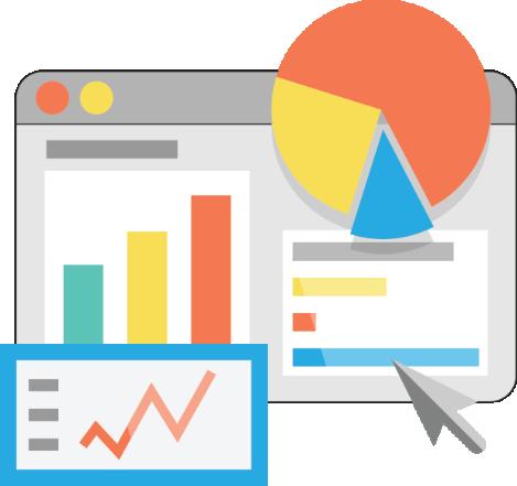 Student data reporting