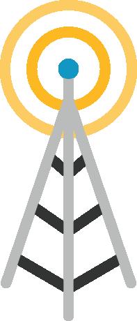 Kajeet 4G LTE