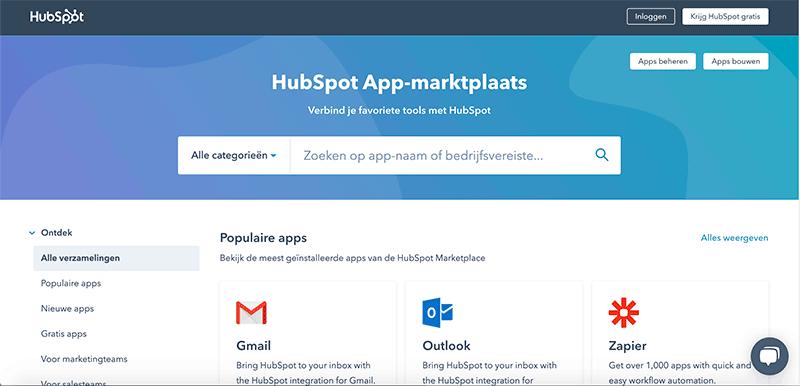 app-marketplace-hubspot