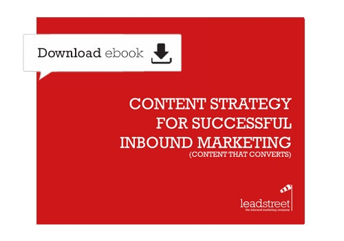 download-ebook-leadstreet-content-stategy-for-succesful-inbound-marketing