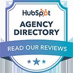 hubspot-agency-directory