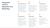 hubspot-marketing-starter