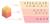 hubspot-stack