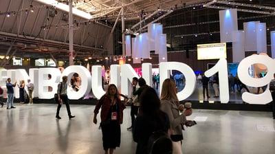 Inbound 19: HubSpot's nieuwe productupdates en releases