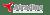 leadstreet-client-atradius
