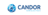 leadstreet-client-candor